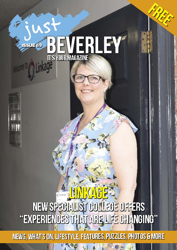 Just Beverley Issue 69 for web.pdf