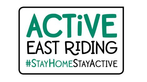 Visit Active East Riding this February half term