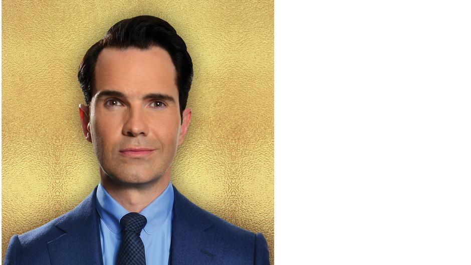 Jimmy Carr   Best Of Tour
