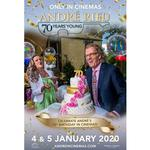 Andre Rieu: 70's Years Young