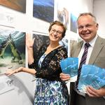 Wildlife Photographer of the Year exhibition proves popular again in 2018