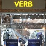 VERB have it all.