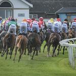 ON-SONG QUIRKE BACK AT BEVERLEY