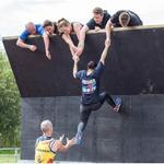 Countdown to the Hull-timate Challenge – have you signed up yet?