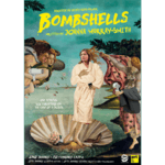 Bombshells arrives at East Riding Theatre!