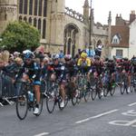 Two new February roadshow dates added to promote Tour de Yorkshire 2019