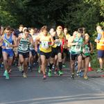 Beverley AC reflects upon another successful Walkington 10k event