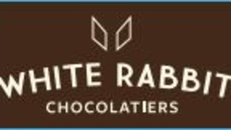 White Rabbit Chocolate Company Limited