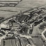 Discover the story of Beverley shipbuilding at the home of fishing heritage in Grimsby