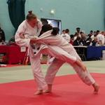 May was a busy month for East Yorkshire Judo Academy!