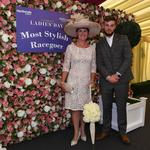 Win a Christmas break to remember at Flemingate Ladies Day