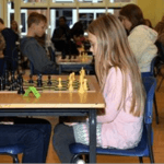 Get your kids interested in chess!
