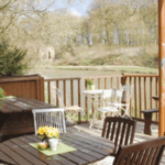 Explore Folly Lake Café, Risby Park Fishing Ponds and Country Walks
