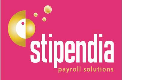 Stipendia Payroll Solutions Ltd
