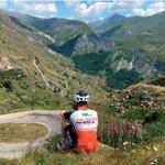 CYCLING WITH WILSONS WHEELS - TAKING YOUR BIKE ON HOLIDAY