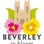 Beverley in Bloom Judges in Beverley
