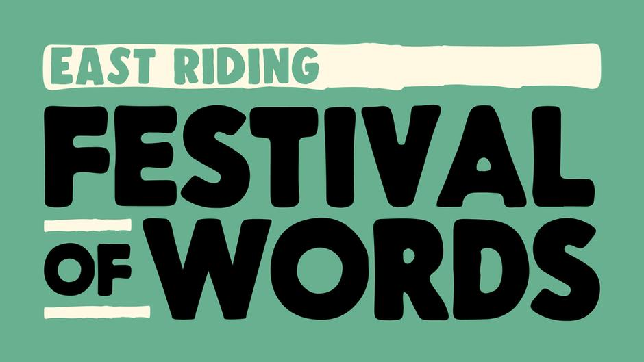 Festival of Words Poetry Competition - a chance to win up to £500