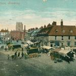 East Riding Photos Picture Archive puts the past online