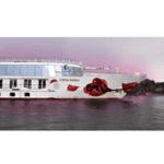 River Cruises with A-ROSA