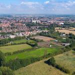 Barratt Homes launches exciting new development in Beverley
