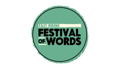 Winning poems in East Riding Festival of Words Poetry Competition published online