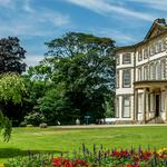 Performers wanted for new Orangery concert at Sewerby Hall