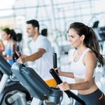 Spring into Fitness in 2020