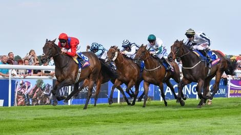 BULLET HERO TAKE COVER RETURNS TO BEVERLEY