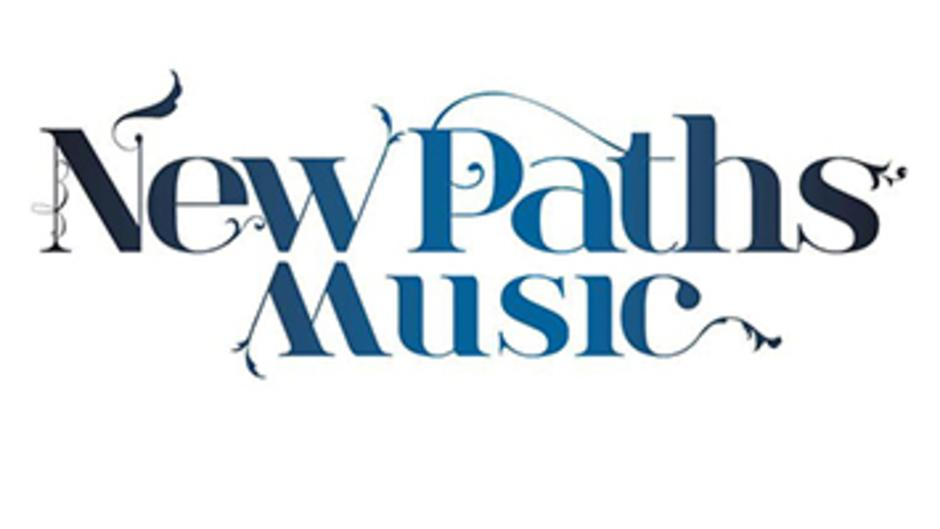 New Paths Music