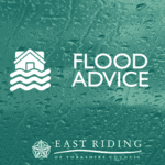 East Riding weather warnings lifted as threat of surface water flooding passes