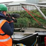 Council completes removal of sunken vessels from the River Hull