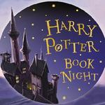 Wizarding ways are returning to East Riding Libraries