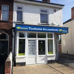 Refurbished Office To Let - Grovehill Road