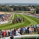Beverley leads the way for Yorkshire in prestigious racing industry awards