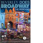 Beverley Does Broadway: The Rebound