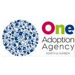 National Adoption Week (14-20 October) is the ideal time to find out if you can adopt
