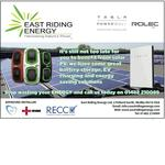 RENEWABLE ENERGY AND ENERGY REDUCTION SCHEMES CAN IMPACT ON ENERGY USE AND COSTS