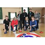 Gentle Exercise and Fun Activities 'Community Connect' Session in Beverley