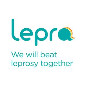WHAT DO CHARITIES DO? PUPILS CAN FIND OUT AS LEPRA LAUNCH NEW EDUCATION PROJECT!