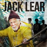 'Jack Lear' starring Barrie Rutter now booking at Hull Truck