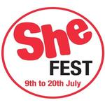 Shefest Week 2 at East Riding Theatre