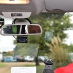 Safety first as CCTV installed in East Riding taxis