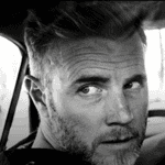 Gary Barlow to play Hull City Hall next year