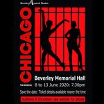 Chicago comes to Beverley