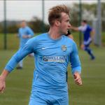 Six for Beverley Town