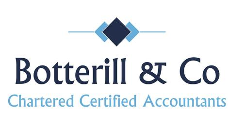 Botterill & Co Chartered Certified Accountants