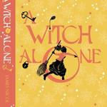 Third Instalment of 'Apprentice Witch' trology released on World Book Day