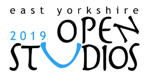 East Yorkshire Open Studios Open all Weekend (and next)