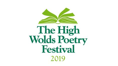 New poetry festival for the Yorkshire Wolds wants your poems