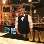 Celebrity bartender to shake things up at Beverley's most fashionable fixture